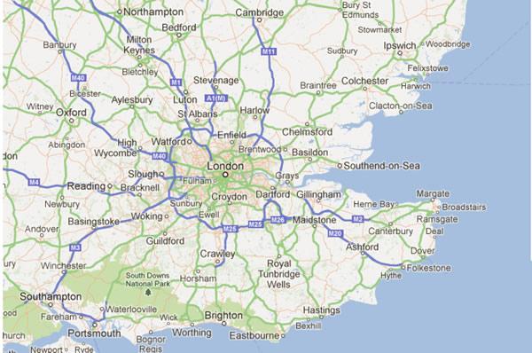google_maps_2
